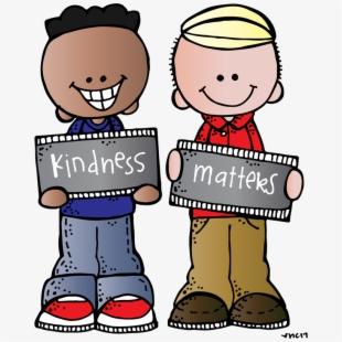 Image result for kindergarten kindness images