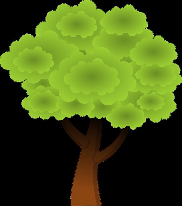 Free image on pixabay. Kind clipart nature
