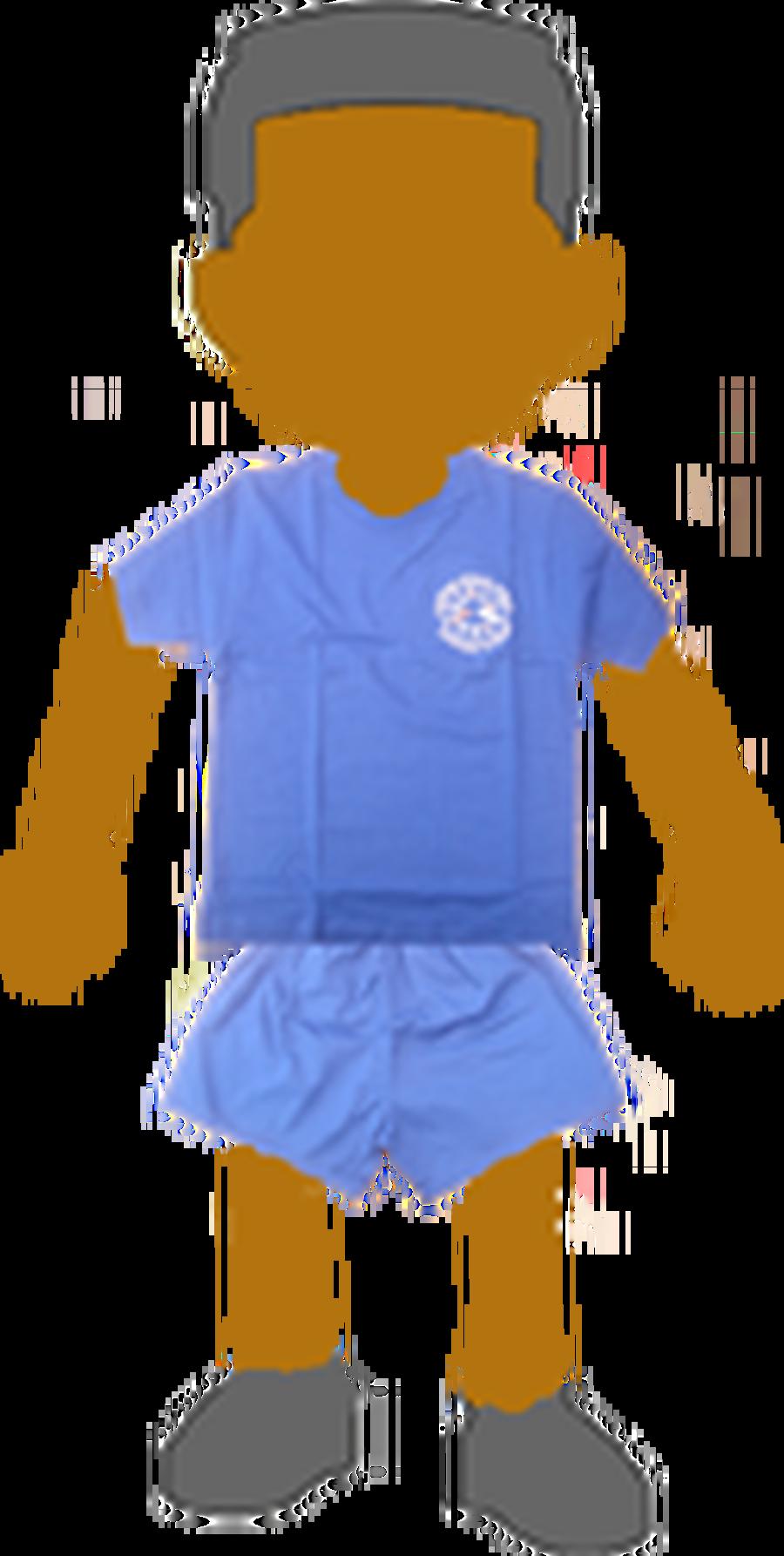 Pe clipart pe kit. Wigmore primary school uniform