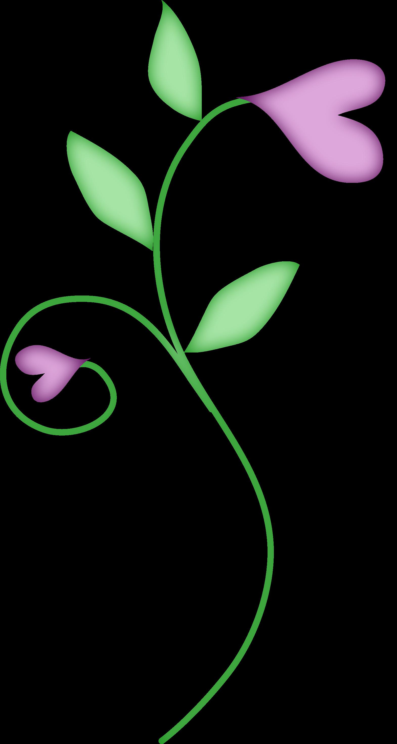 Flower clip art pinterest. Kind clipart spring