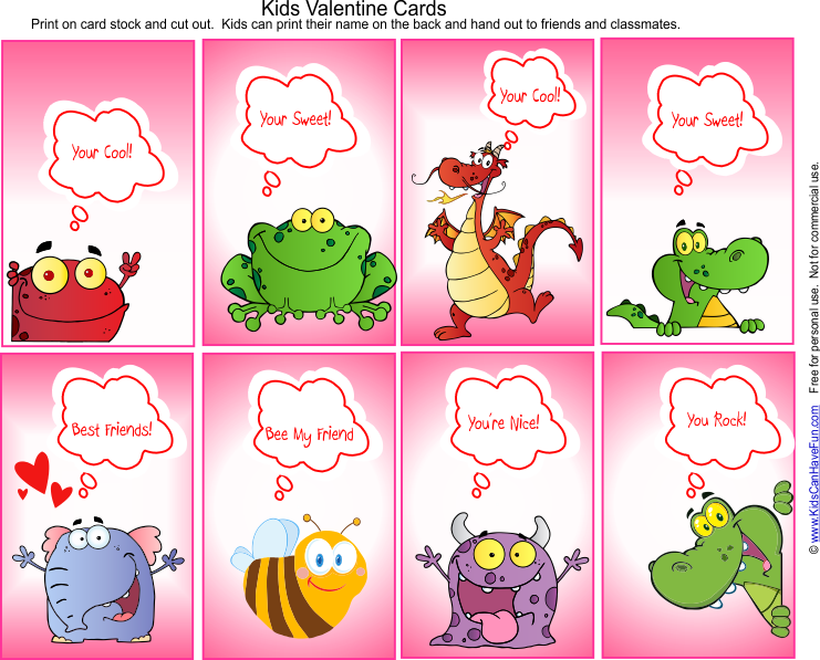 Kind clipart valentines kid. Pictures for kids images