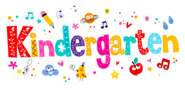 Welcome to overview guadalupe. Kindergarten clipart