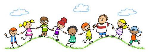Kindergarten clipart.  collection of high