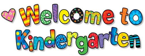 Kindergarten clipart. Welcome to free images
