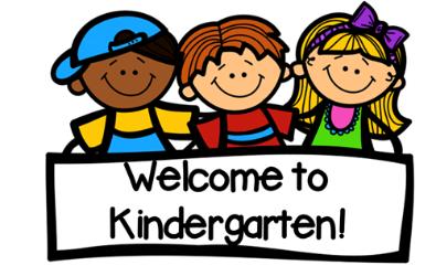 Kindergarten clipart. Welcome to mdnlft