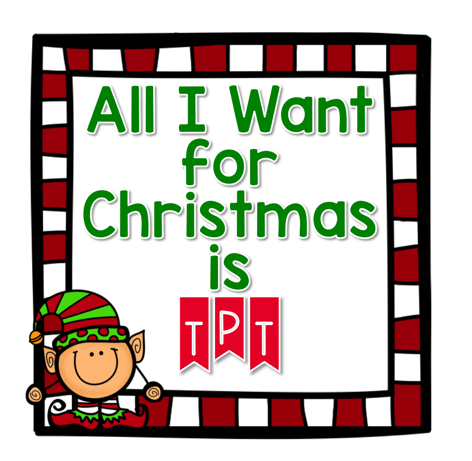 Time all i want. Kindergarten clipart certificate