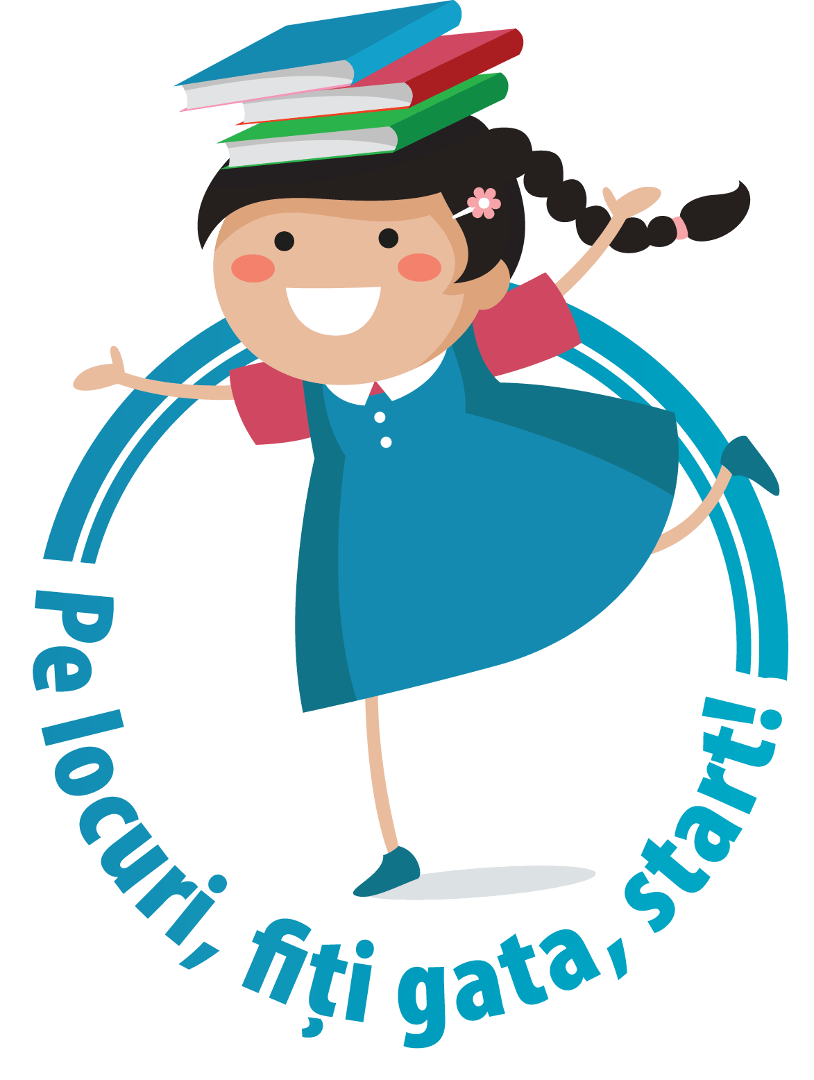 Program about. Pe clipart kindergarten