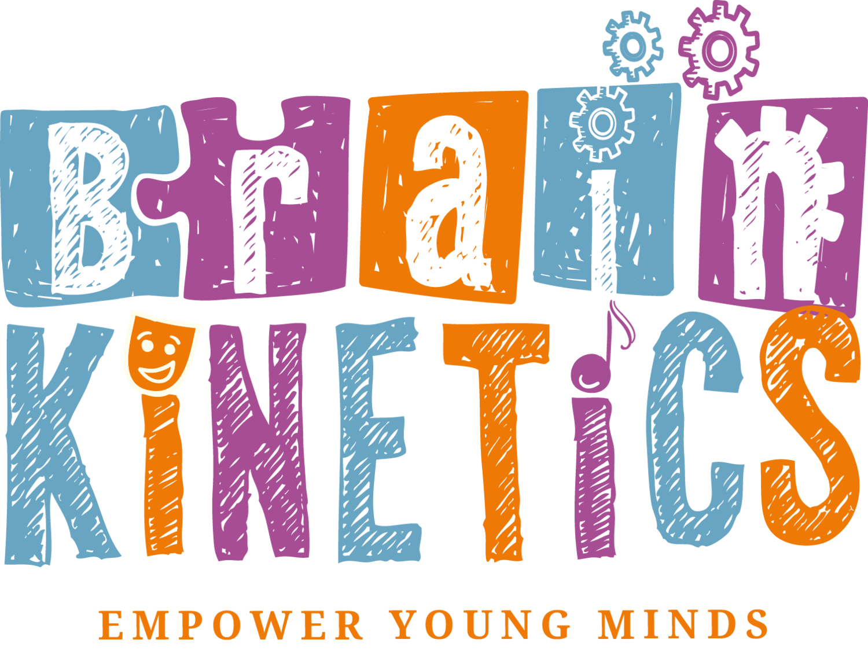 Teachers brain kinetics hong. Kindergarten clipart early childhood