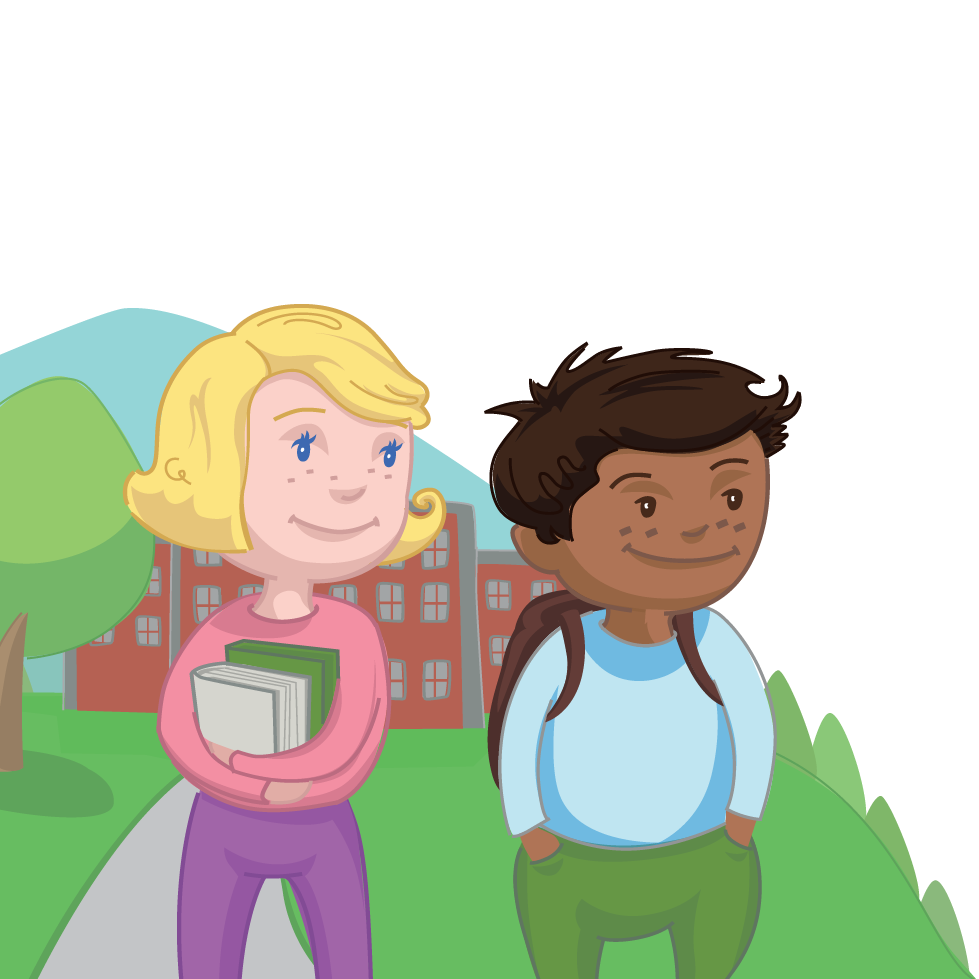 Quebec survey of child. Kindergarten clipart early childhood