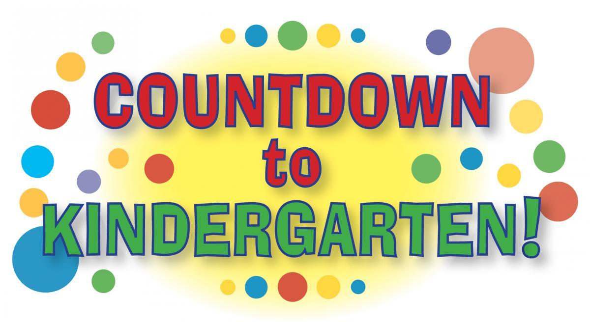 Kindergarten clipart kindergarten readiness. Clip art library