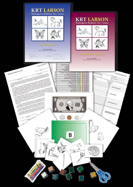 Kindergarten clipart kindergarten readiness. Slosson educational publications inc