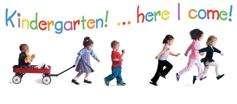 Kindergarten clipart kindergarten readiness. Free registration cliparts download