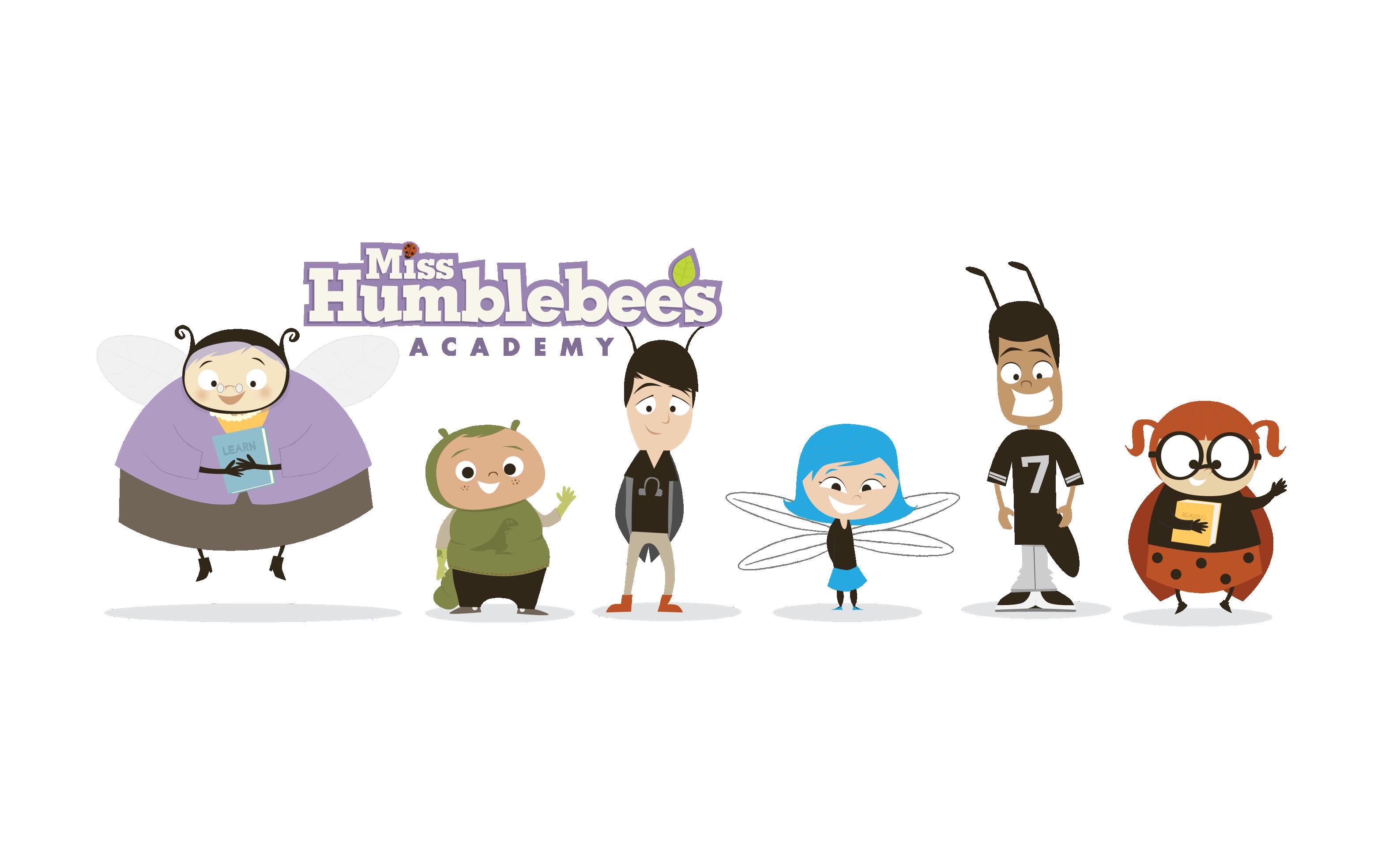 Miss humblebee s academy. Kindergarten clipart kindergarten readiness