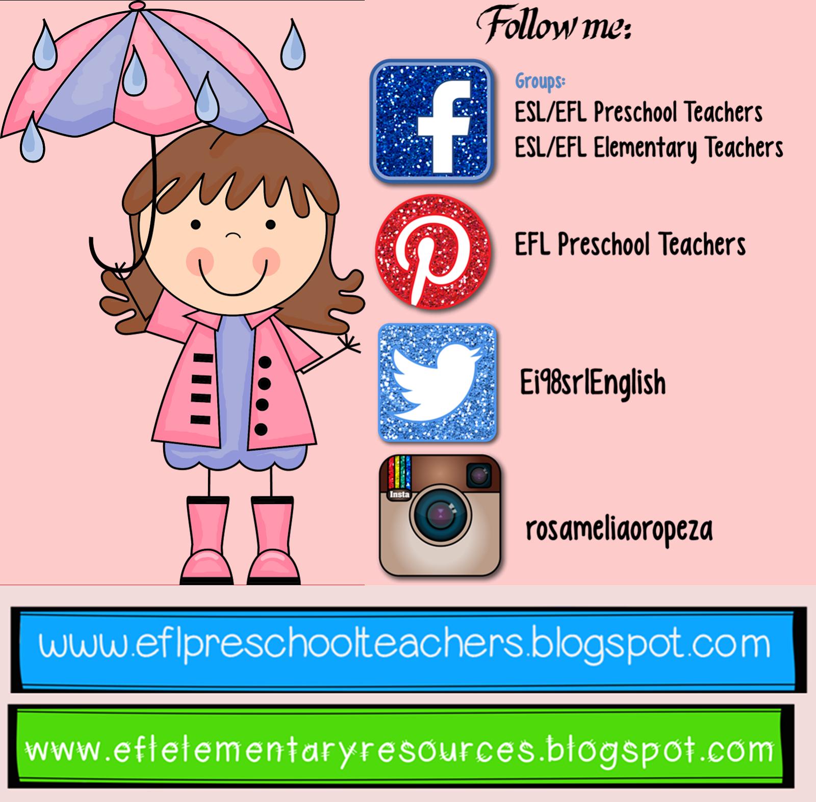 Kindergarten clipart morning meeting. A blog dedicated to