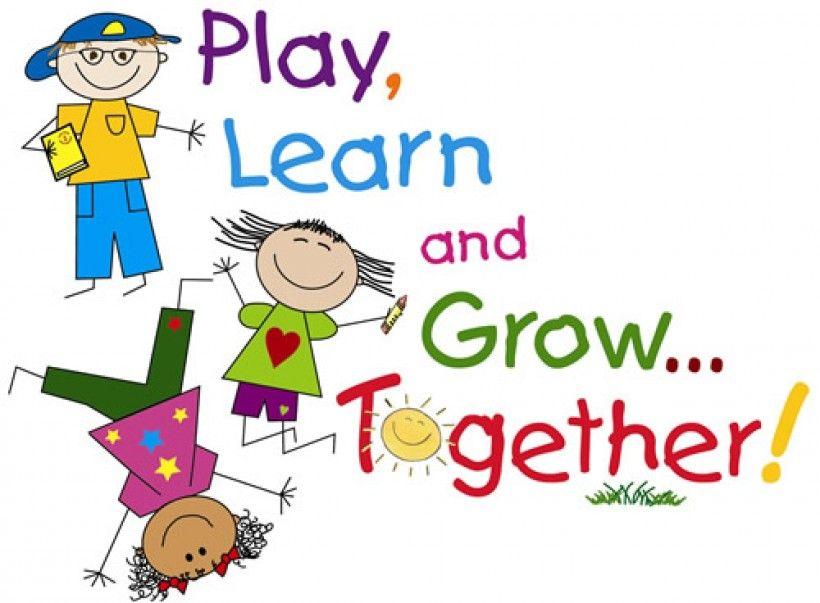 Nursery clipart kindergarten. Signs for church google