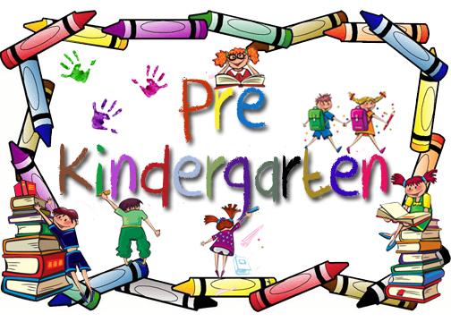 Free cliparts download clip. Preschool clipart pre k