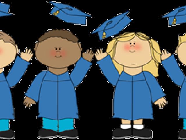 Center cliparts free download. Kindergarten clipart promotion