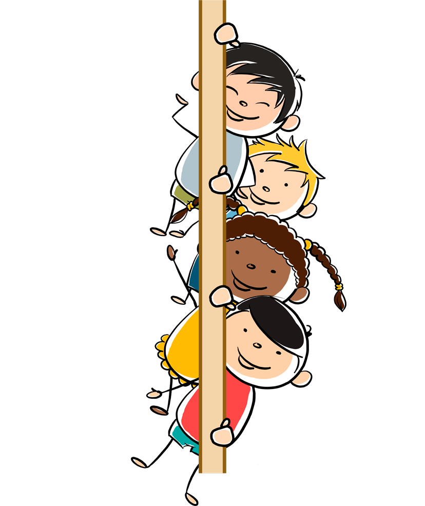 Information the daniel academy. Kindness clipart preschool