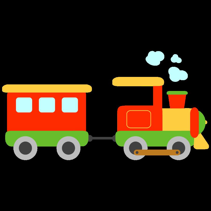 Kindergarten clipart train. Pin by tal abramovitz