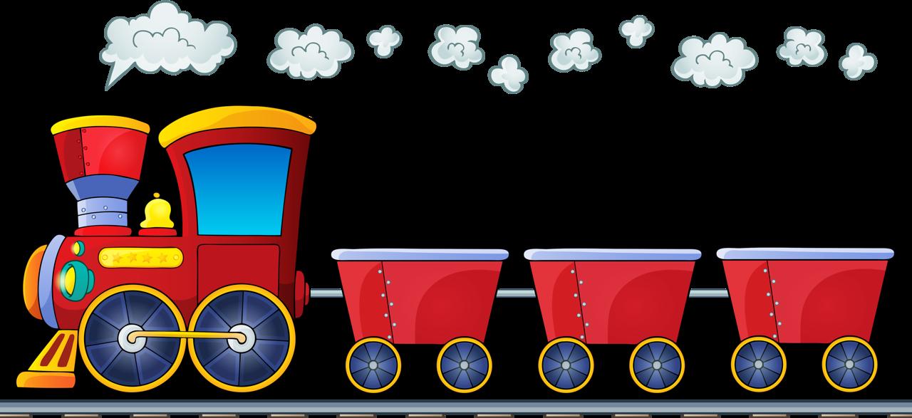 Kindergarten clipart transportation. Coloring books for kids