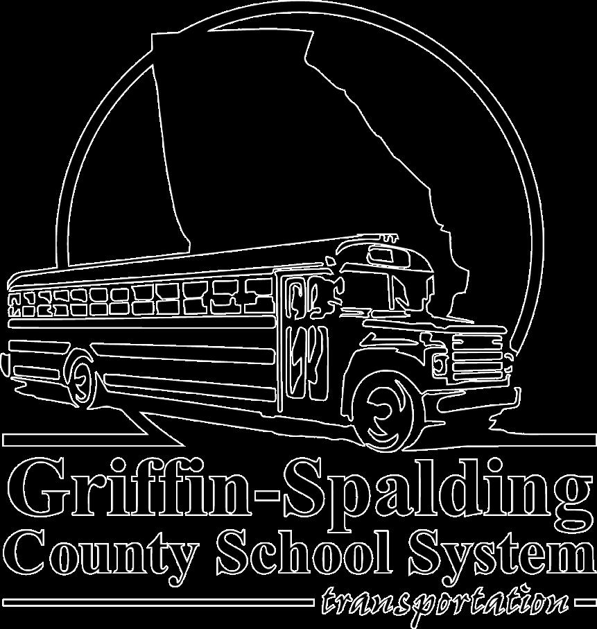 Kindergarten clipart transportation. Griffin spalding county school