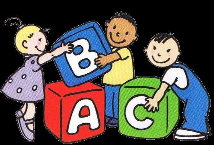 Kindergarten clipart transportation. Prep and beyond schedule