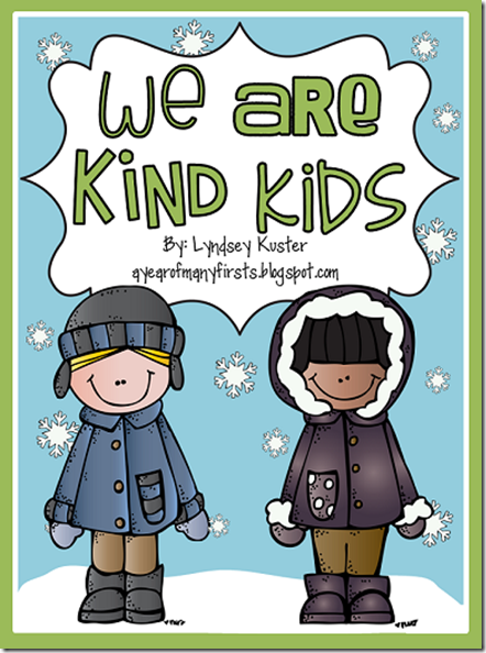 Fabulous idea for fostering. Kindness clipart 2 kid