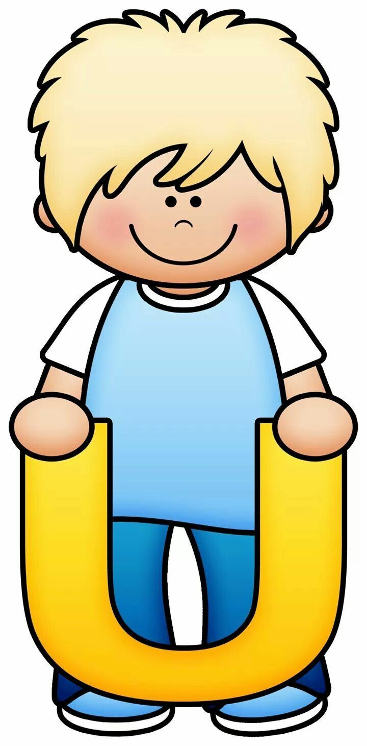 Kindness clipart 2 kid. Free download best on
