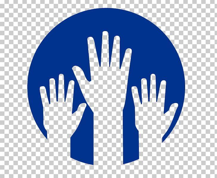 Volunteering logo community random. Kindness clipart food donation