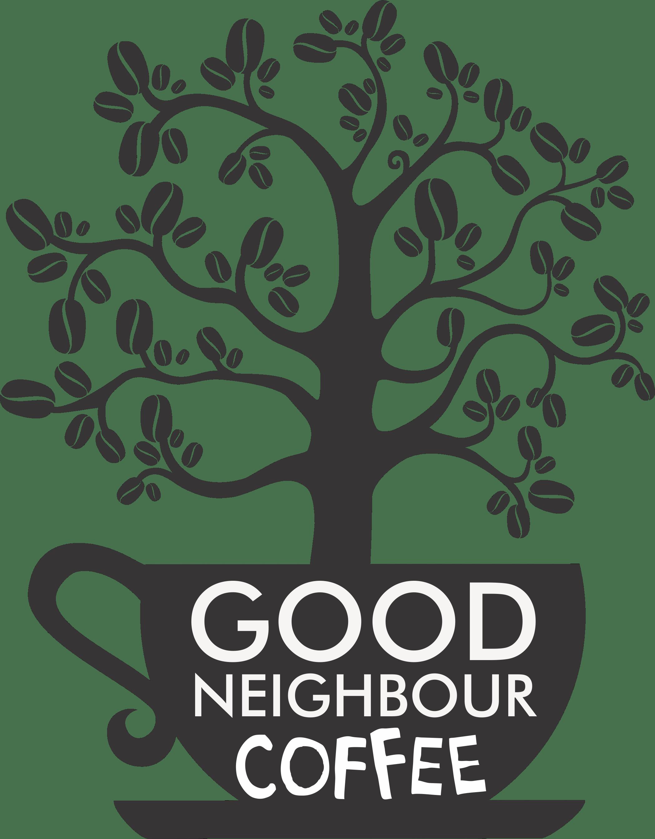 Tool kit neighbourhood life. Kindness clipart good neighbour