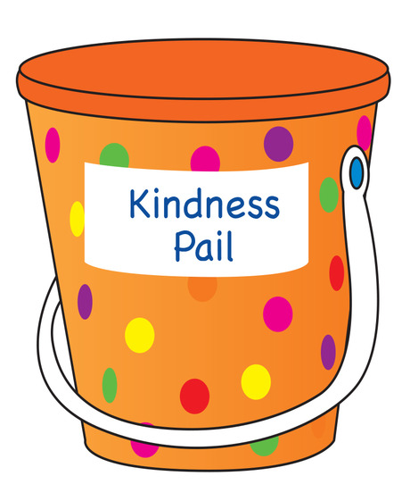 Kindness clipart holding door. Random acts of the