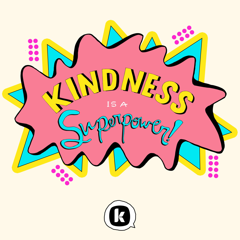Kindness clipart holding door.  random acts of
