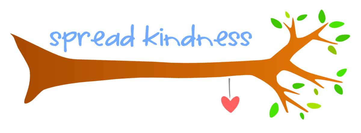 Spread the wine glue. Kindness clipart holding door