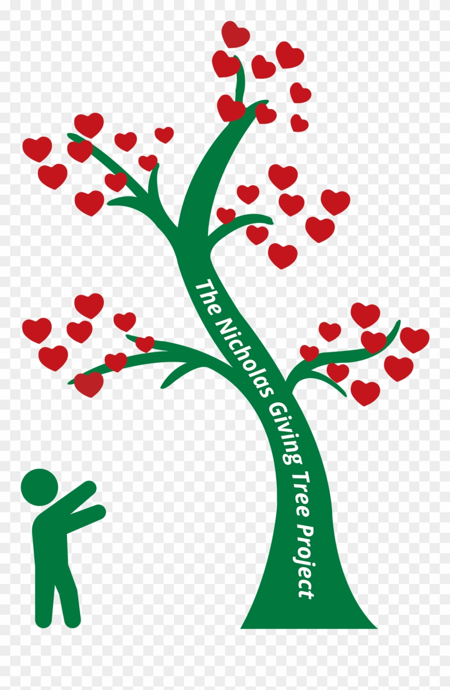 Kindness clipart humanity. I think this kind