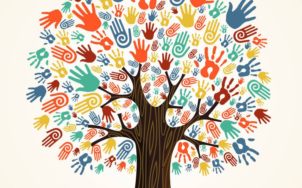 Hello humankindness promoting good. Kindness clipart humanity