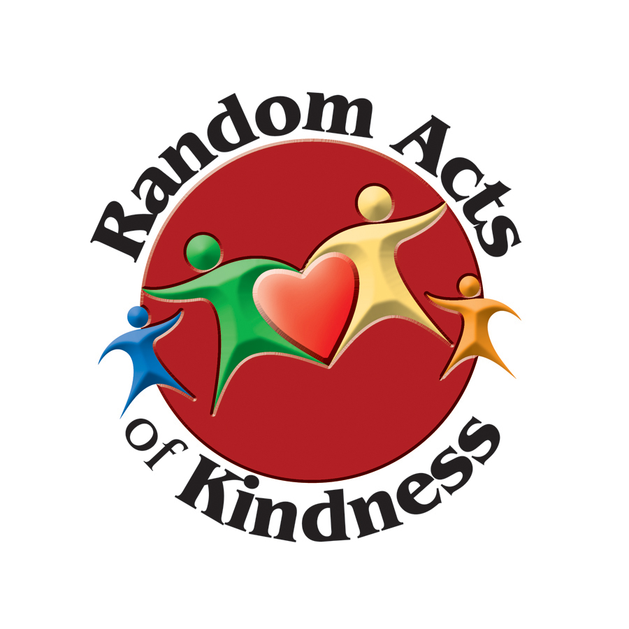 Kindness clipart humanity. Colleen anderson