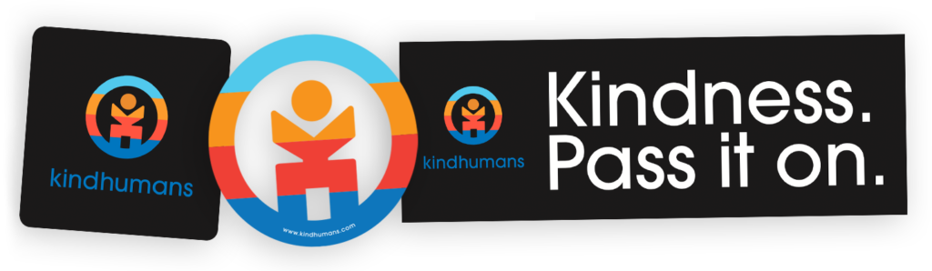 Kindhumans . Kindness clipart humanity