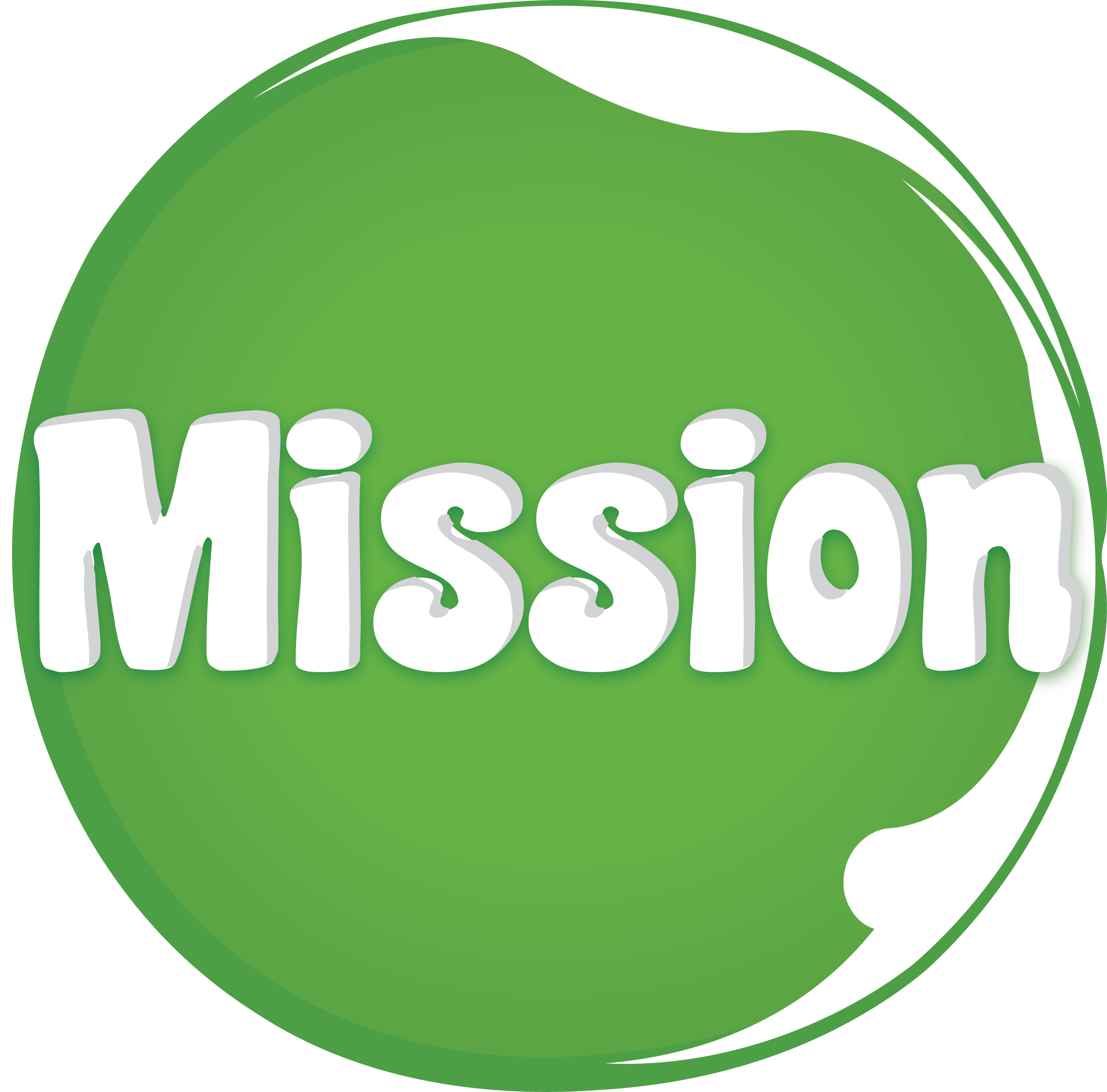 Missions clipart service project. Kids community start a