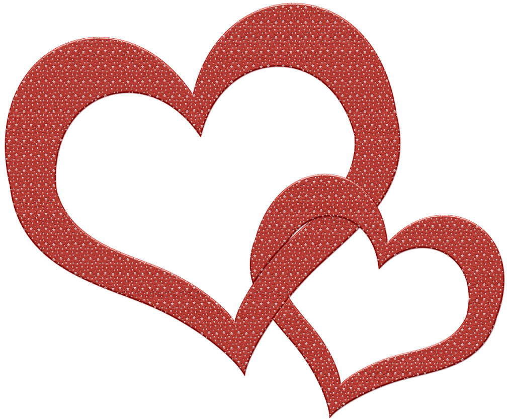 Valentine s day and. Kindness clipart kindness heart