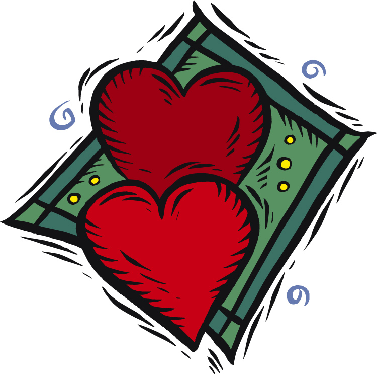 Free cliparts download clip. Kindness clipart kindness heart