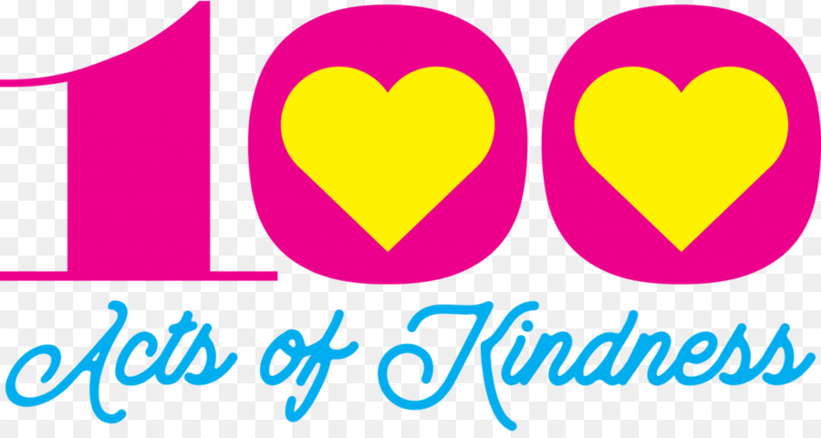 Kindness clipart kindness heart. Valentines day png download