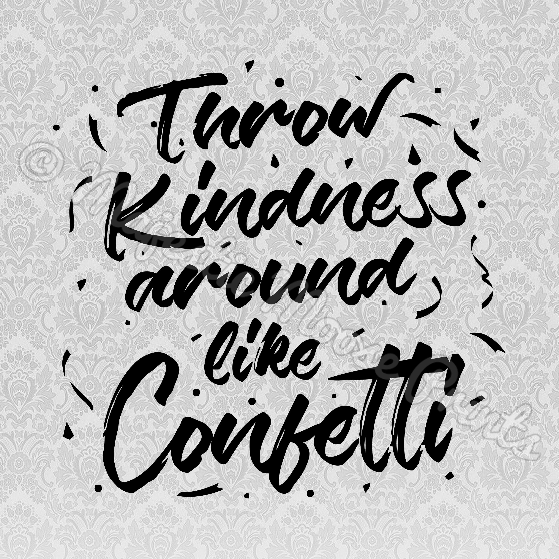 Kindness Clipart Kindness Word Kindness Kindness Word Transparent Free For Download On Webstockreview 2020