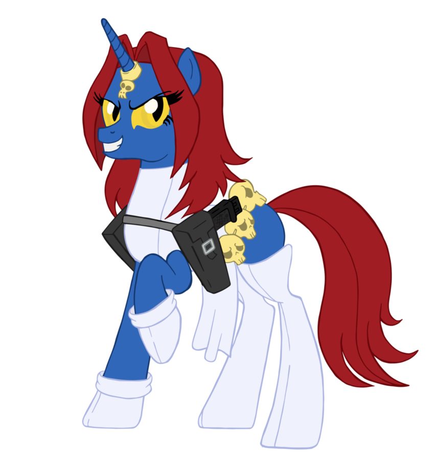 Mutants and mystique pony. Kindness clipart love your enemy