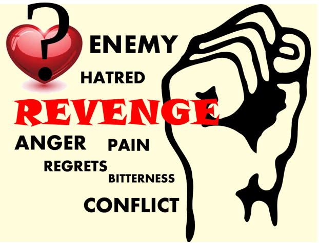 Why should we our. Kindness clipart love your enemy