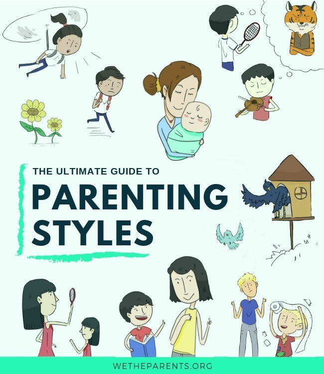 Kindness clipart parenting class. The ultimate guide to