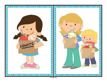 Conversation starters kindnessnation . Kindness clipart preschool