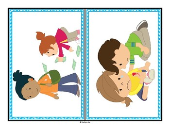 Kindness clipart preschool. Conversation starters kindnessnation