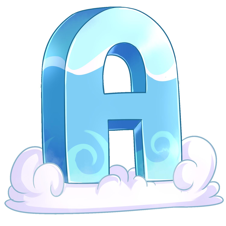 Introducing artecro smp server. Kindness clipart racism