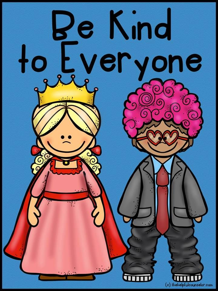 Activities school counseling . Kindness clipart social work