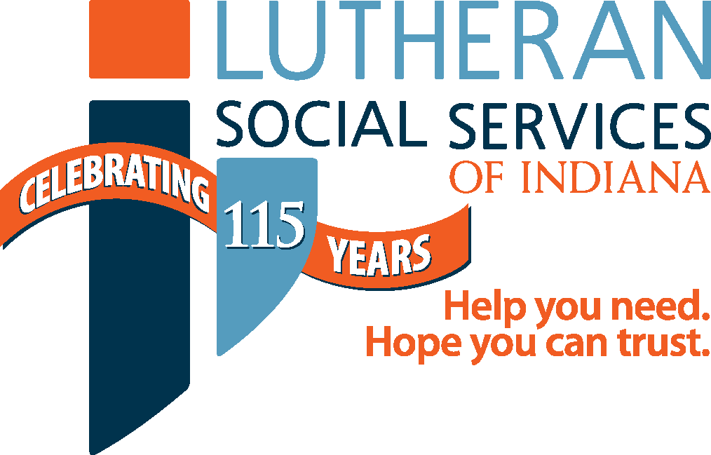 Kindness clipart social work. Cup of lutheran services